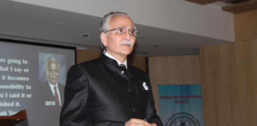 India Book Tour