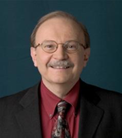 Dr. William Lobel