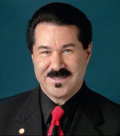 Dr. Richard June
