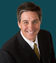 Dr. David Little