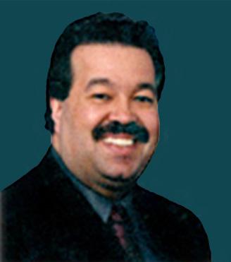 Dr. Mostafa El-Sherif