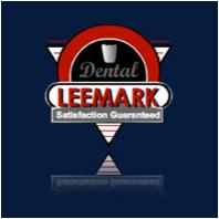 LeeMark Dental