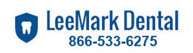 lee mark dental products specific to denture fabrication